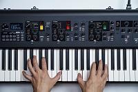Yamaha CP88 Stage Piano-cp7546_181127_4096x2732_c33005f71368945c31697caca971a328.jpg