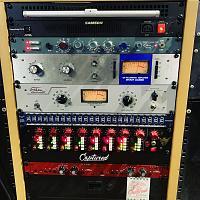 Stam Audio SA-1073EQ-28b008db-1fcc-4cbb-9e22-3bc23b2d7164.jpg