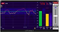 Klangfreund Multimeter & LUFS Meter 2-lufs-1.jpg