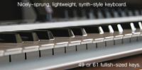 Arturia KeyLab MkII-key-edge.png