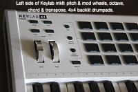 Arturia KeyLab MkII-key-left.png