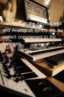 Arturia KeyLab MkII-key-moogs.jpg