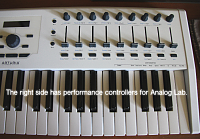 Arturia KeyLab MkII-key-right.png