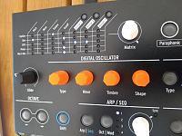 Arturia MicroFreak-modulation-matrix.jpg