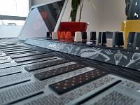 Arturia MicroFreak-pressure-keyboard-angle.jpg