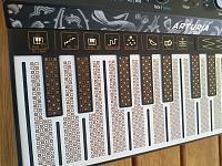 Arturia MicroFreak-pressure-keyboard-left.jpg