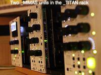 WesAudio _MIMAS-mimas-rack.png