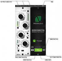 WesAudio _MIMAS-mimas-plug-.png