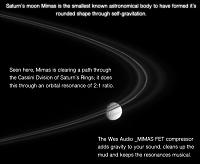 WesAudio _MIMAS-mimas-space.png