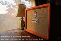 Orange Amplification TremLord 30-tl-front.png