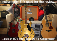 Orange Amplification TremLord 30-tl-inst.png