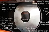 Orange Amplification TremLord 30-tl-lavoce.png