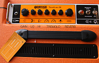 Orange Amplification TremLord 30-tl-top.png