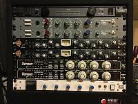 Stam Audio SA-1073EQ-4cad18fc-e475-4731-8c82-5aedbe493bdb.jpg