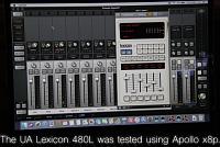 Universal Audio Lexicon 480L reverb-lexapollo.png