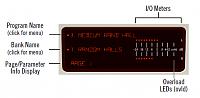Universal Audio Lexicon 480L reverb-lexdisp.png