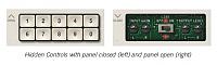 Universal Audio Lexicon 480L reverb-lexhidden.png