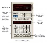 Universal Audio Lexicon 480L reverb-lexinterface.png