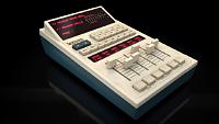 Universal Audio Lexicon 480L reverb-lexlarc.png