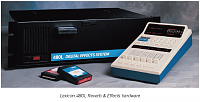 Universal Audio Lexicon 480L reverb-lexorig.png