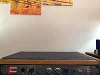 Stam Audio SA-1073EQ-1073eq.jpg