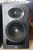Kali Audio LP-8 Studio Monitor-mid.png
