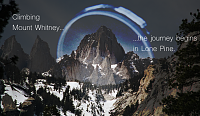 Kali Audio LP-8 Studio Monitor-mt-whitney.png