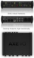 IK Multimedia AXE I/O-axview.jpg