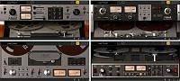 IK Multimedia Tape Machine Collection-four-decks.jpg