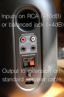 JBL One Series 104-104-connect.png