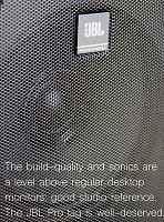 JBL One Series 104-104-pro.png