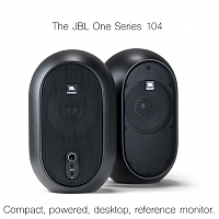 JBL One Series 104-104-title.png