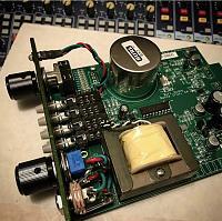 Burl Audio B1 - B1D Mic Pre-burl.jpg