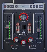 United Plugins FireCobra-firecobra-panel-2c.jpg