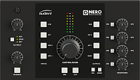 Audient Nero Monitor Controller-nerotop.png
