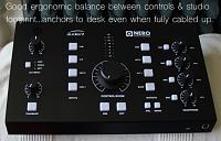Audient Nero Monitor Controller-neroergo.png
