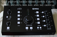 Audient Nero Monitor Controller-neroergo.png