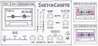 Aberrant DSP SketchCassette-cassettetype-1_2_4.jpg