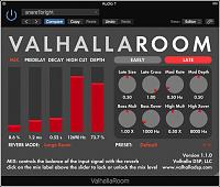 ValhallaDSP ValhallaRoom-screen-shot-2019-08-05-13.35.31.png