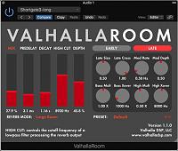 ValhallaDSP ValhallaRoom-screen-shot-2019-08-05-13.35.09.png