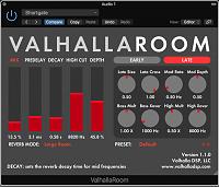 ValhallaDSP ValhallaRoom-screen-shot-2019-08-05-13.23.44.png