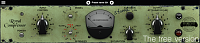 United Plugins Royal Compressor-rcfree.png