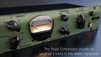 United Plugins Royal Compressor-rcgood.png