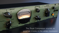 United Plugins Royal Compressor-rcgood.png