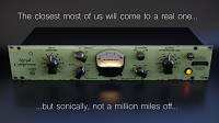 United Plugins Royal Compressor-rcreal.png