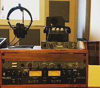 Stam Audio SA-1073EQ-18881a3b-70af-41fc-99ea-3cbe3a555e41.jpg