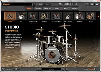 IK Multimedia MODO DRUM-opening.png
