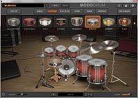 IK Multimedia MODO DRUM-bubinga-kit.png