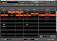 IK Multimedia MODO DRUM-grooves.png