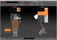 IK Multimedia MODO DRUM-play-style.png
